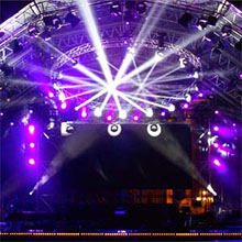 Redj Lightdesign